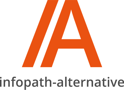 Infopath Alternative